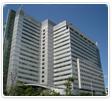 Taiwan: Plustek Inc.