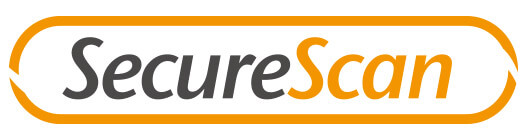 Plustek SecureScan Software