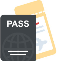 passport and mrz sdk