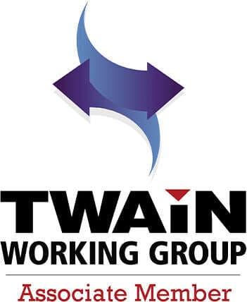 TWAIN Compatible