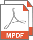 scan and save as MPDF
