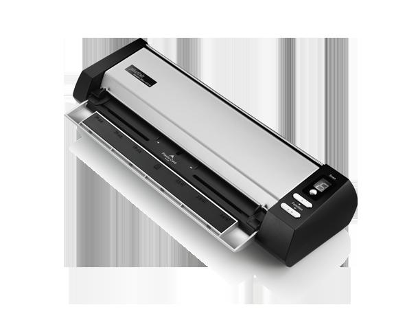 Seria MobileOffice dla skanowania dowodów tozsamości