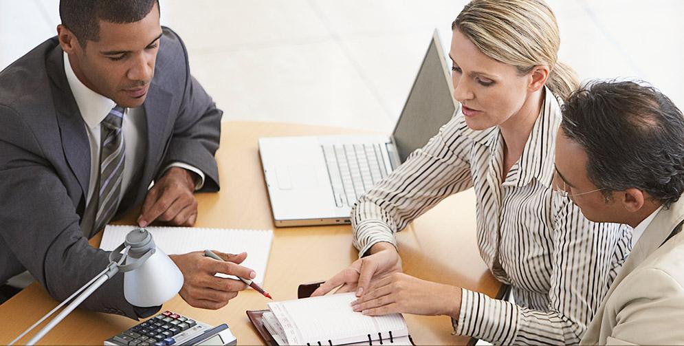 Plustek ayuda a las empresas de servicios financieros a mantener la seguridad del sistema