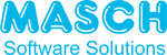 MASCH Software Solutions
