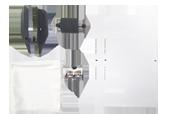 Plustek 24V 1.25A AC Adaptor for Plustek SmartOffice PS406U//406 PS456U//506U