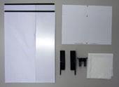 zubeh r und ersatzteile zubeh r und ersatzteile plustek. Black Bedroom Furniture Sets. Home Design Ideas