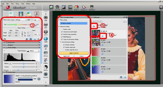 Plustek opticslim 2600 scanner software download.