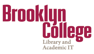 Brooklyn College Library and Academic IT Book Scanning Solutions