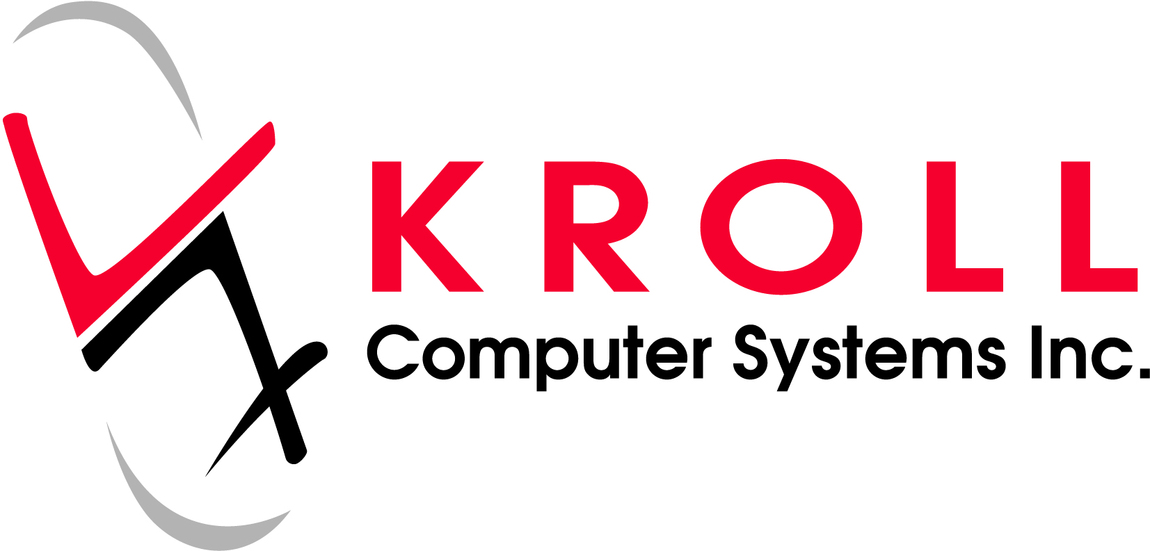 KROLL Computer Systems Inc.