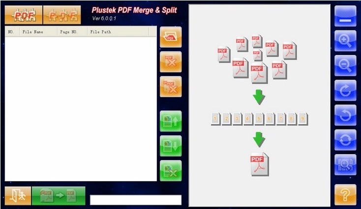 Software Applications Software Applications Plustek