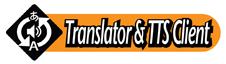 Translator & TTS Client