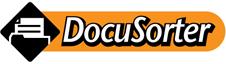DocuSorter