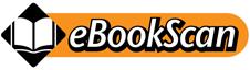 eBookScan