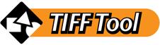 TIFF Tool