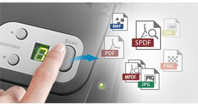 saving format-PDF TIFF BMP JPG PNG