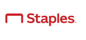 buy eScan SharePoint via Staples