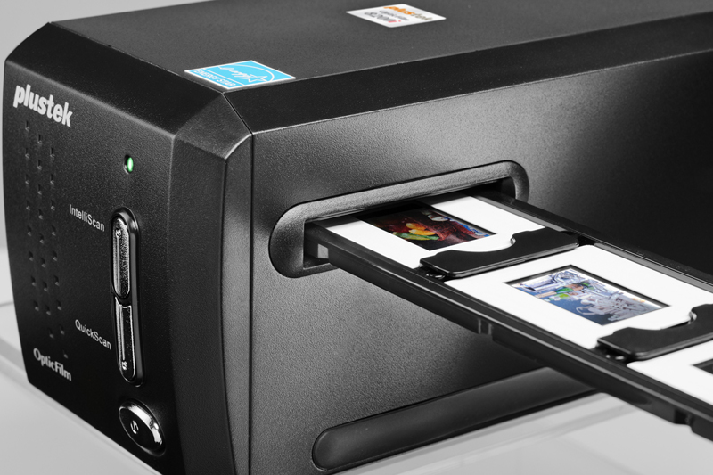 scanner per diapositive juzaphoto. Black Bedroom Furniture Sets. Home Design Ideas
