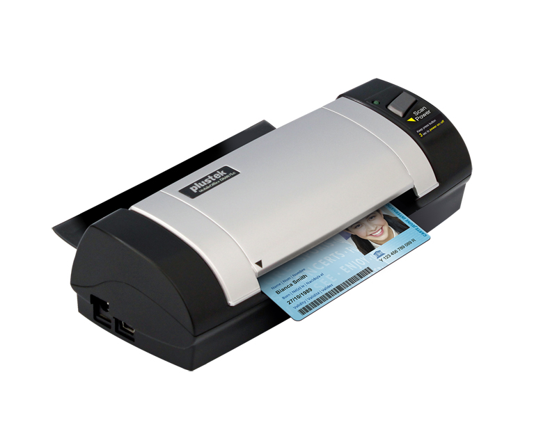 Graphic Design Scanner Recommendations