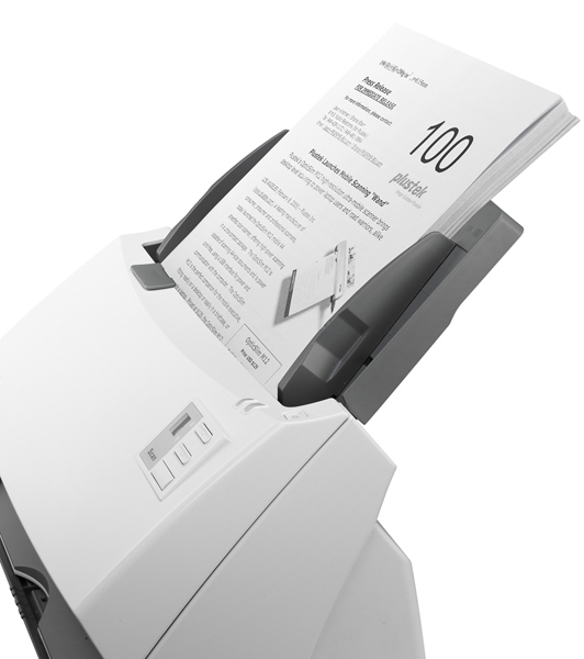 user asp compare duplex with feeder expert color scanner scanners avision document features reviews and
