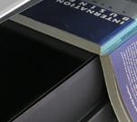 Diseño del Borde del Libro
