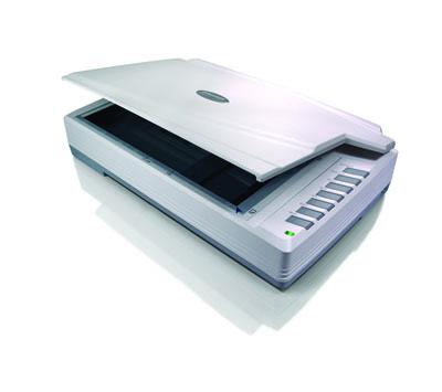 may-scan-plustek-a320