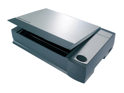 OpticBook 4600