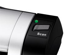 may-scan-plustek-d600