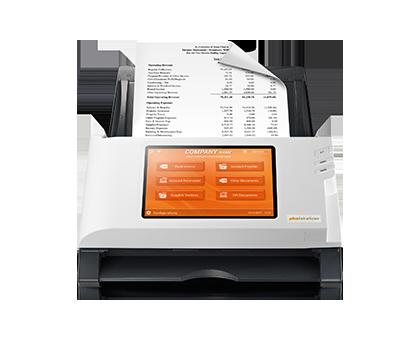 eScan Enterprise