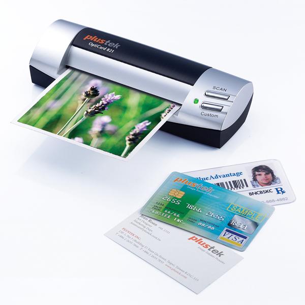 máy Scanner Card chính hiệu mua hàng mỹ tại e24h. vn