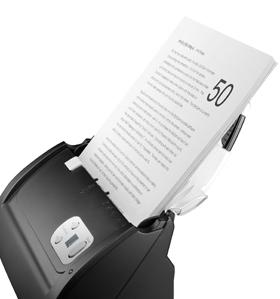 may-scan-plustek-pl2550