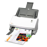 SmartOffice PS188