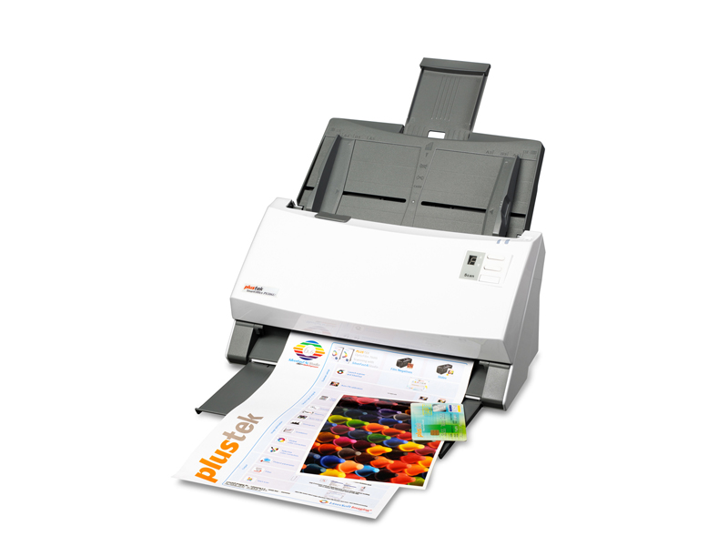Enhanced With Innovative Features The Compact Desktop Smartoffice Ps506u Fast Scanning