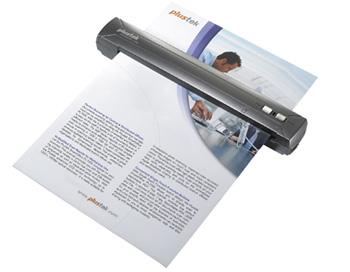 may-scan-plustek-s400