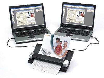 may-scan-plustek-s420