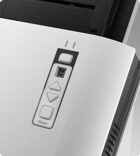 may-scan-plustek-sc8016u