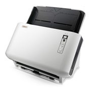 *SmartOffice SC8016U